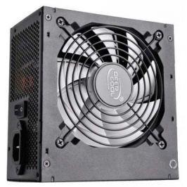 БП ATX 550 Вт Deepcool Quanta DQ550ST
