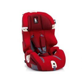 Автокресло Inglesina Prime Miglia (red)