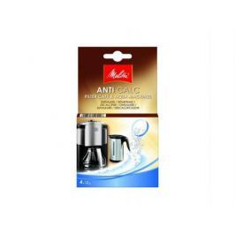 Очиститель от накипи Melitta для автоматических кофемашин 2х40 гр 1-5008-04