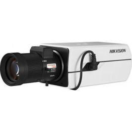 "Камера IP Hikvision DS-2CD2822F CMOS 1/2.8"" 1920 x 1080 H.264 MJPEG MPEG-4 RJ-45 LAN PoE белый"