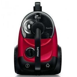 Пылесос Philips FC8760/01