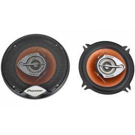 Автоакустика Pioneer TS-G1358 коаксиальная 2-полосная 13см 40Вт-200Вт
