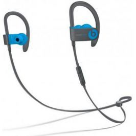 Наушники Apple Powerbeats3 Wireless Earphones синий MNLX2ZE/A