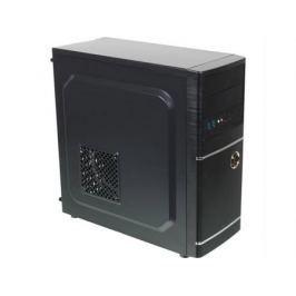 Корпус ATX Accord ACC-B301 Без БП чёрный