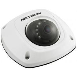 "Камера IP Hikvision DS-2CD2522FWD-IWS CMOS 1/2.8"" 1920 x 1080 H.264 MJPEG RJ-45 LAN Wi-Fi PoE черный"