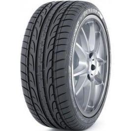 Шина Dunlop SP Sport Maxx 245/50 R18 100Y