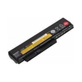 Аккумуляторная батарея Lenovo Thinkpad Battery 44+ 6Cell для ноутбуков Lenovo Thinkpad X220/230 0A36306