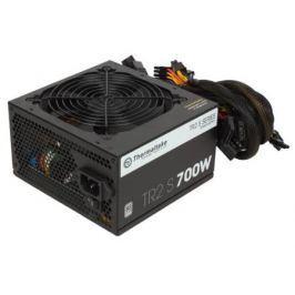 БП ATX 700 Вт Thermaltake TR2 S PS-TRS-0700NPCWEU-2
