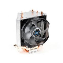Кулер для процессора Zalman 7X LED+ CNPS7X LED Socket S775/S1150/1151/1155/S1156/S1356/S1366/AM2/AM2+/AM3/AM3+/FM1