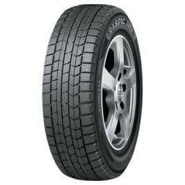 Шина Dunlop Graspic DS3 205/60 R16 96Q
