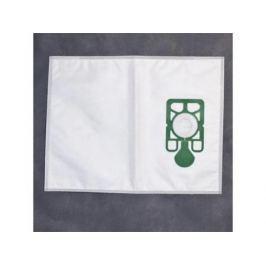 Пылесборники Filtero NUM 10 Pro трехслойные 5шт