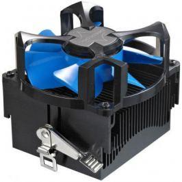 Кулер для процессора Deep Cool BETA 11 Soсket AM3/AM2+/939/754