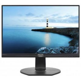 "Монитор 23.8"" Philips 240B7QPTEB"