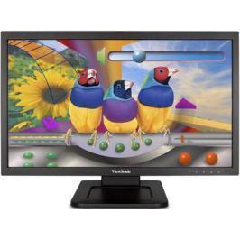 """Монитор 21.5"""" ViewSonic TD2220 VS14833"""