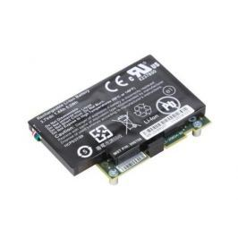 Контроллер LSIiBBU07 Retail