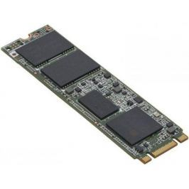 Твердотельный накопитель SSD M.2 480Gb Intel 540 Series Read 560Mb/s Write 480Mb/s SATA SSDSCKKW480H6X1