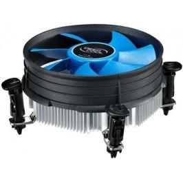 Кулер для процессора Deep Cool THETA 9 Socket 1156/1155