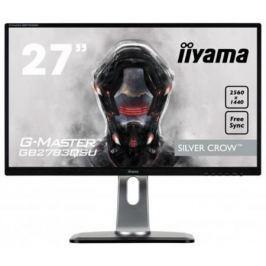 """Монитор 27"""" iiYama GB2783QSU-B1"""