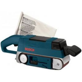 Ленточная шлифмашина Bosch GBS 75 AE 750Вт