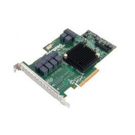 Контроллер SAS/SATA Adaptec ASR-72405 PCI-E v3 x8 SGL 2274900-R