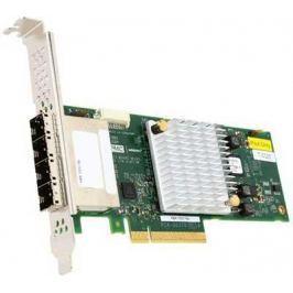 Контроллер Adaptec 1000-16e HBA 2288200-R