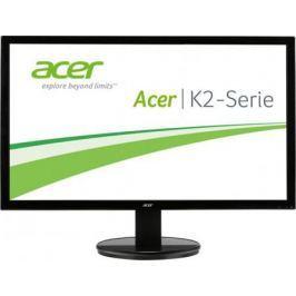"""Монитор 24"""" Acer K242HLbd"""