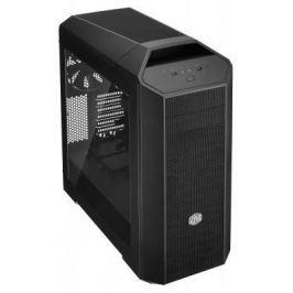 Корпус ATX Cooler Master MasterCase Maker 5 Без БП серый MCZ-005M-KWN00