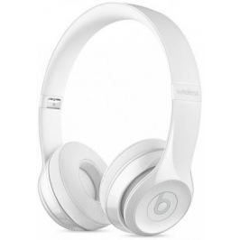 Наушники Apple Beats Solo3 белый MNEP2ZE/A