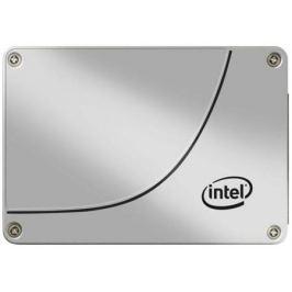 "Твердотельный накопитель SSD 2.5"" 400GB Intel S3610 Series Read 550Mb/s Write 400Mb/s SATAIII SSDSC2BX400G401 940781"