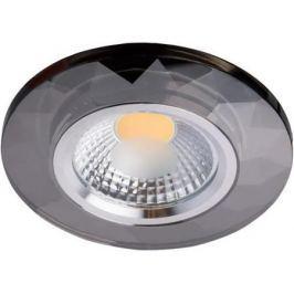 Встраиваемый светодиодный светильник MW-Light Круз 11 637014601