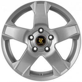 Диск RepliKey Chevrolet Orlando RK L13A 6.5xR16 5x115 мм ET41 S