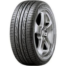 Шина Dunlop SP Sport LM704 225/45 R17 94W