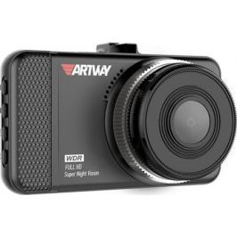 "Видеорегистратор Artway AV-391 3"" 1920x1080 170° microSD microSDHC"