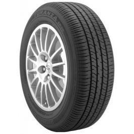 Шина Bridgestone ER30 235/65 R17 108V