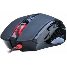 Мышь проводная A4TECH Bloody V8M чёрный USB