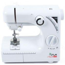 Швейная машина VLK Napoli 2400 белый