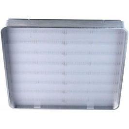 Потолочный светодиодный светильник MW-Light Граффити 678011901