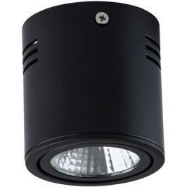 Потолочный светодиодный светильник MW-Light Круз 637014201