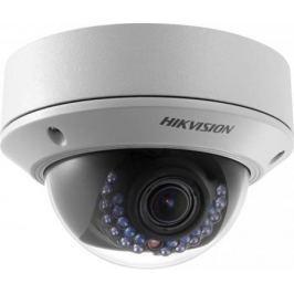 Камера IP Hikvision DS-2CD2742FWD-IZS CMOS 1/3'' 2688 x 1520 H.264 MJPEG RJ-45 LAN PoE белый