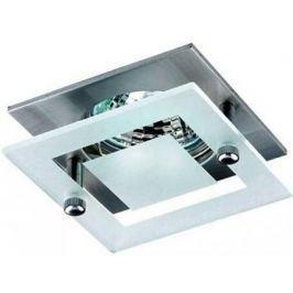 Встраиваемый светильник Novotech Window 369110