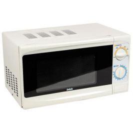 СВЧ BBK 20MWS-703M/W 700 Вт белый