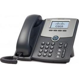 Телефон IP Cisco SPA502G-XU