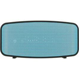 Портативная акустикаSupra BTS-530 черно-голубой