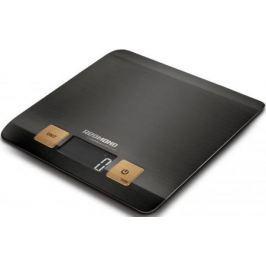 Весы кухонные Redmond RS-CBM727 чёрный