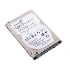 """Жесткий диск 2.5"""" 500.0 Gb Seagate ST500LM021 Momentus SATA III (32Mb, 7200rpm)"""