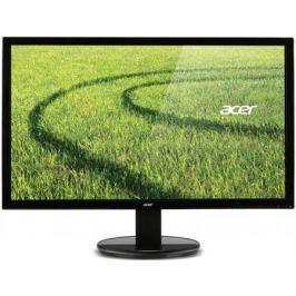 "Монитор 19"" Acer K192HQLb"