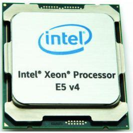 Процессор Intel Xeon E5-1650V4 3.5GHz 15Mb LGA2011-3 OEM