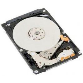 "Жесткий диск для ноутбука 2.5"" 500 Gb 5400rpm 8Mb cache Toshiba SATA MQ01ABF050M"