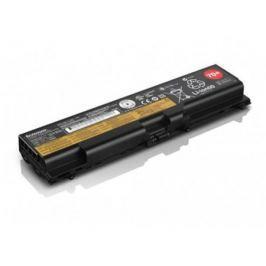 Аккумуляторная батарея Lenovo ThinkPad Battery 70+ 6Cell для ноутбуков Lenovo ThinkPad L4xx/L5xx/T410/510/T420/520/T430/530/W510/520/530 0A36302