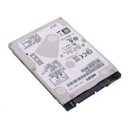 "Жесткий диск для ноутбука 2.5"" 500Gb 5400rpm 8Mb cache Hitachi Travelstar Z5K500 SATAIII HTS545050A7E680 0J38065"
